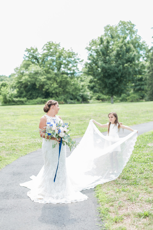 Princeton New Jersey Elopement Updike Farmstead Vow Renewal NJ Popup Wedding Planners (145).JPG