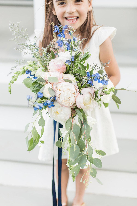 Princeton New Jersey Elopement Updike Farmstead Vow Renewal NJ Popup Wedding Planners (109).JPG
