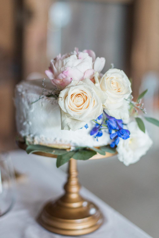 Princeton New Jersey Elopement Updike Farmstead Vow Renewal NJ Popup Wedding Planners (24).JPG