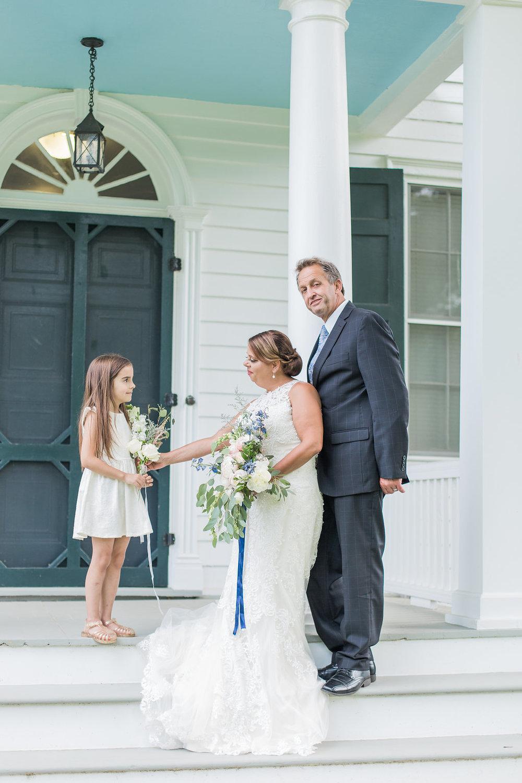 Princeton New Jersey Elopement Updike Farmstead Vow Renewal NJ Popup Wedding Planners (123).JPG