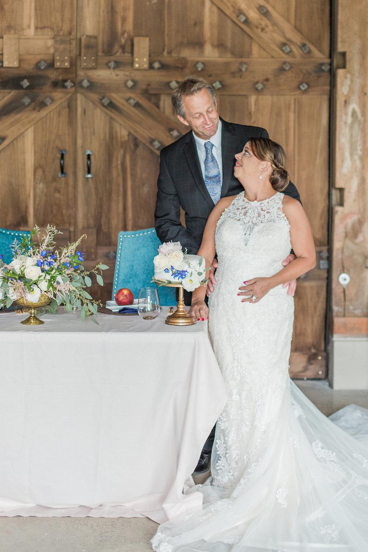 Princeton New Jersey Elopement Updike Farmstead Vow Renewal NJ Popup Wedding Planners (33).JPG