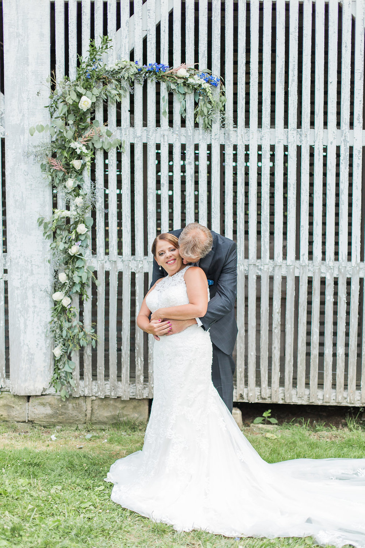 Princeton New Jersey Elopement Updike Farmstead Vow Renewal NJ Popup Wedding Planners (55).JPG