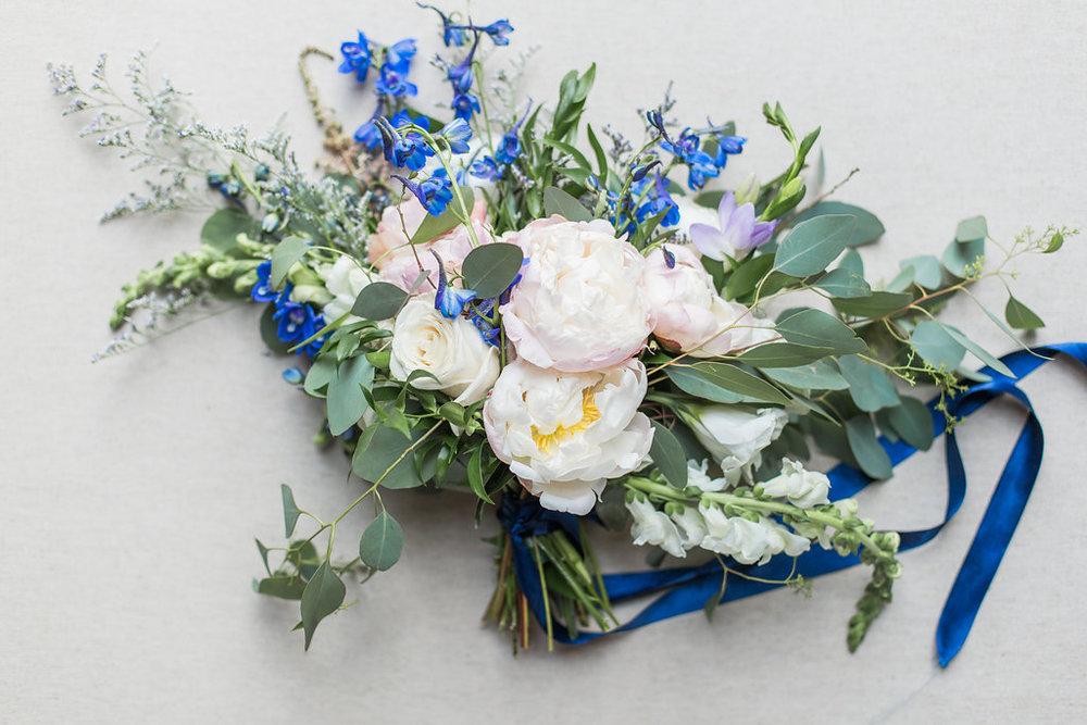 Princeton New Jersey Elopement Updike Farmstead Vow Renewal NJ Popup Wedding Planners (163).JPG