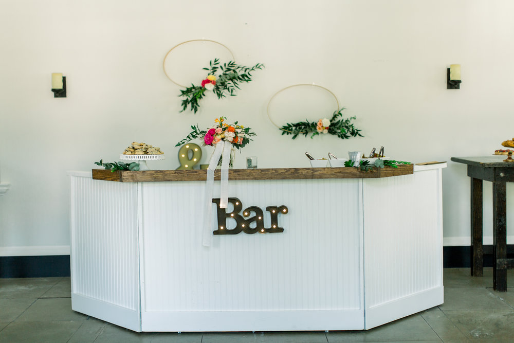 i'on meeting house popup summer wedding in charleston - elopement planners scarlet plan & design (227).jpg