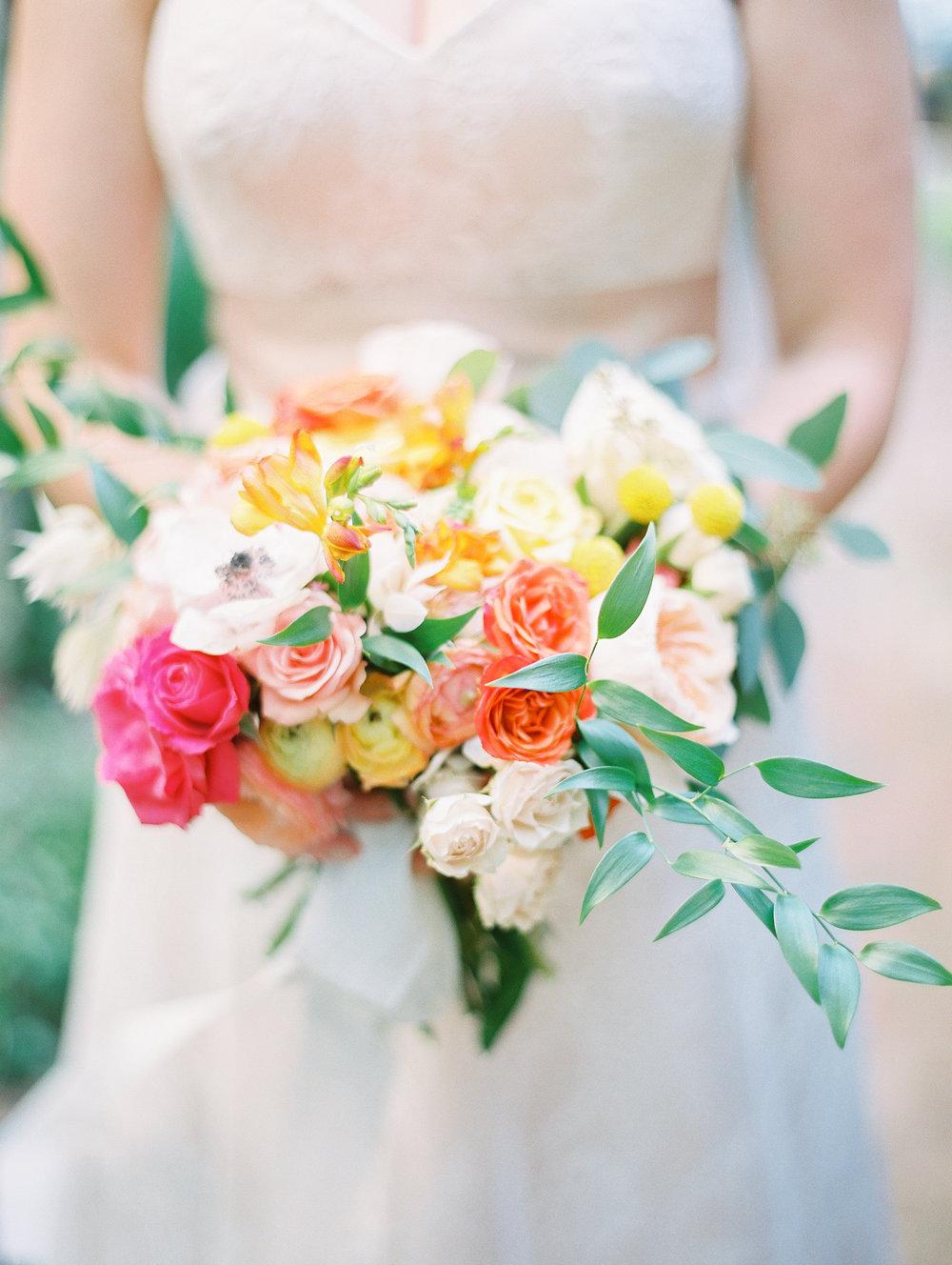 i'on meeting house popup summer wedding in charleston - elopement planners scarlet plan & design (131).jpg