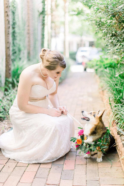 i'on meeting house popup summer wedding in charleston - elopement planners scarlet plan & design (397).jpg