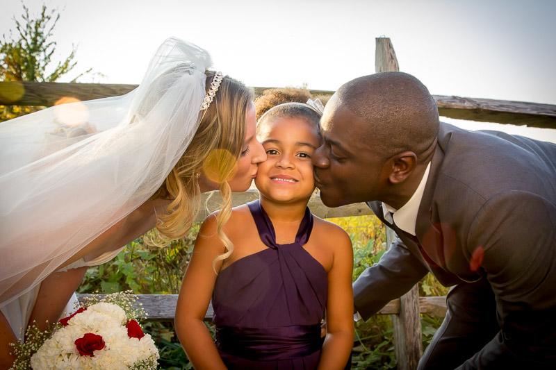 Kakalec Nowlin Wedding_Web-20.jpg