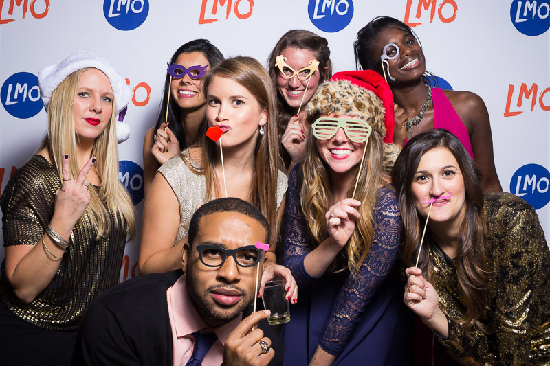 LMO Holiday Party-154.jpg