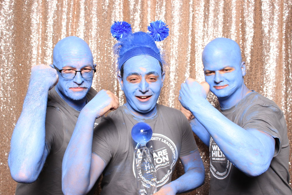 Hilton Alexandria Old Town Blue Energy Event Photo Booth_Singles (31).jpg