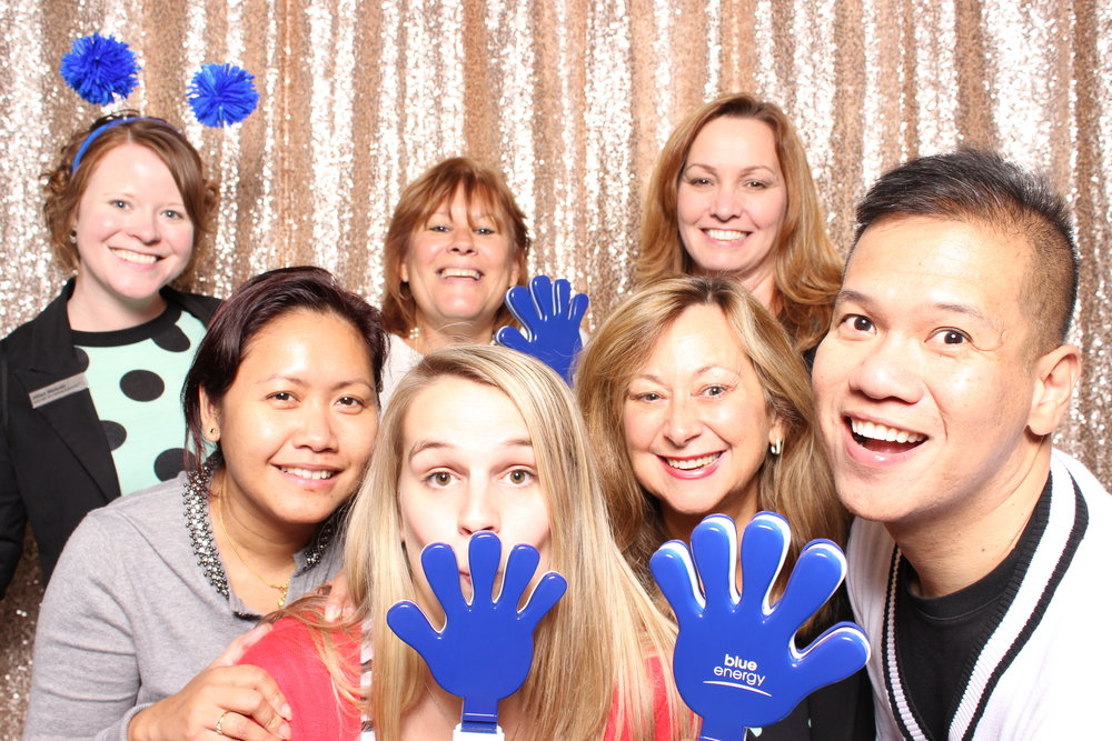 Hilton Alexandria Old Town Blue Energy Event Photo Booth_Singles (138).jpg