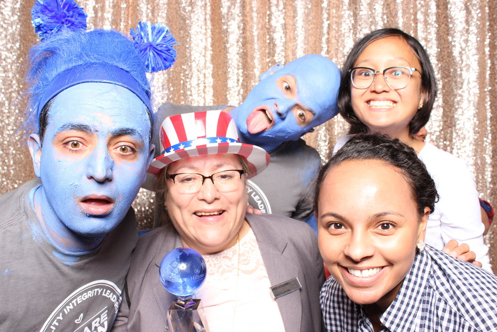 Hilton Alexandria Old Town Blue Energy Event Photo Booth_Singles (55).jpg