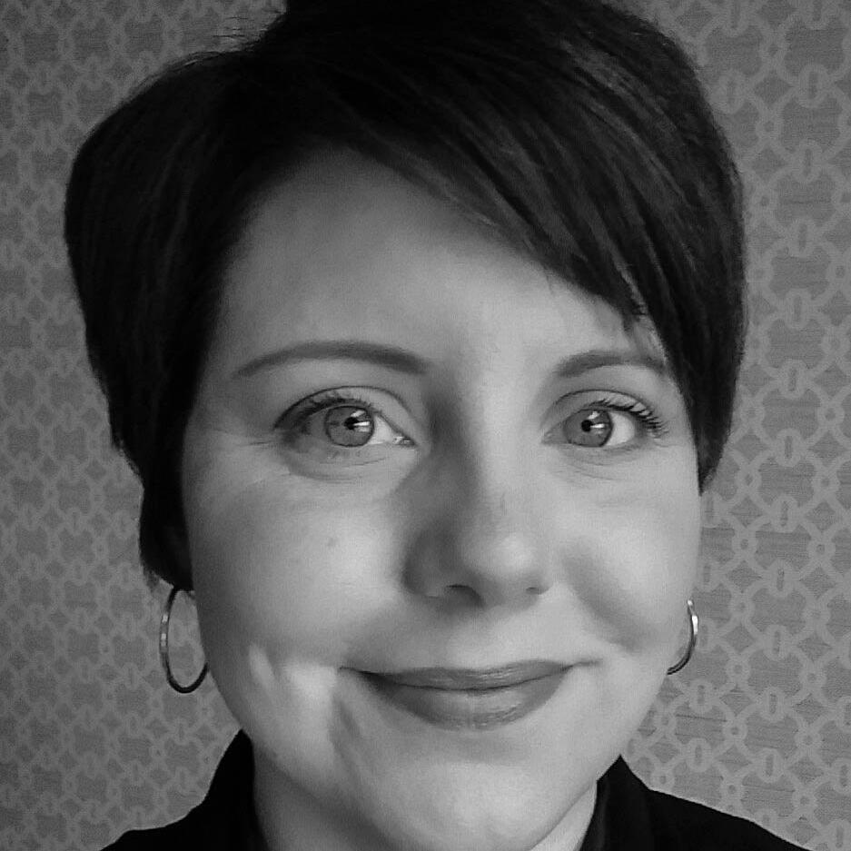 Kristen Roskop - Visual Merchandiser