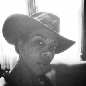 Shani Coleman -  Visual Merchandiser