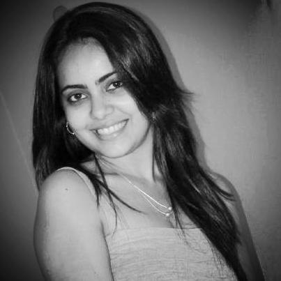 Jalpa Patel -  Sr. Visual Merchandiser & Interior Architect