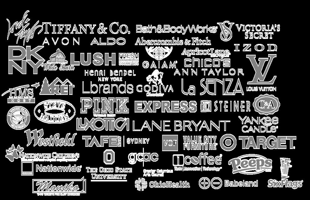 ZG_Client_Logos.png