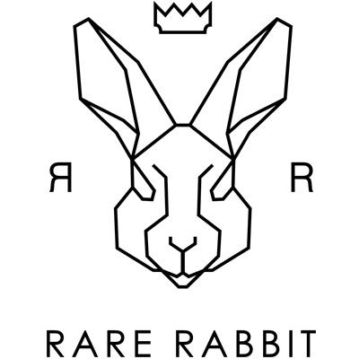 RareRabbit_logo.png