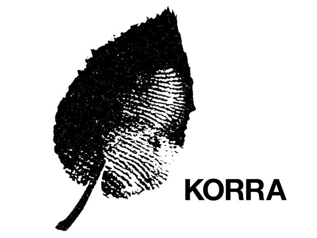 KORRA_logo.jpg