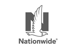 zg-clientlogo-nationwide.png