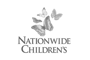 zg-clientlogo-nationwidechildrens.png