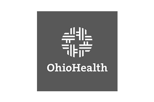 zg-clientlogo-ohiohealth.png