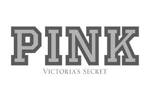 zg-clientlogo-pink.png