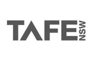 zg-clientlogo-tafe.png