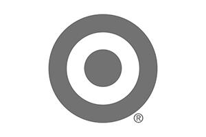 zg-clientlogo-target.png