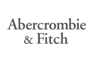 zg-clientlogo-abercrombie.png