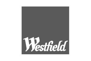 zg-clientlogo-westfield.png