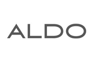 zg-clientlogo-aldo.png