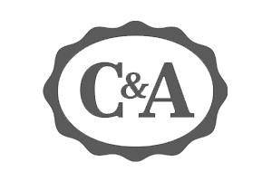 zg-clientlogo-c&a.png