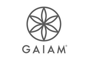 zg-clientlogo-gaiam.png
