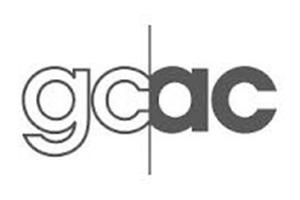 zg-clientlogo-gcac.png