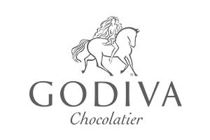 zg-clientlogo-godiva.png