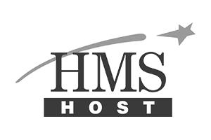 zg-clientlogo-hmshost.png