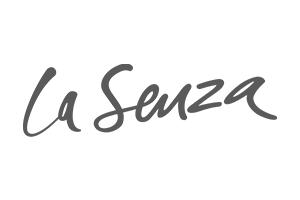 zg-clientlogo-lasenza.png