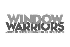 zg-clientlogo-windowwarriors.png