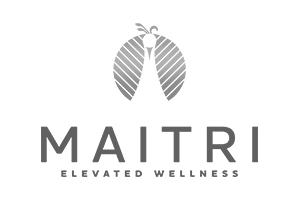 zg-clientlogo-maitri.png