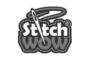 zg-clientlogo-stitchwow.png