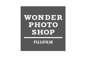 zg-clientlogo-fujifilm.png