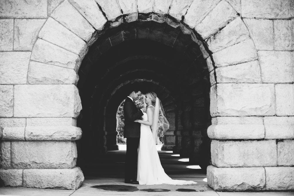 Amy  Chris_Wedding_197.jpg