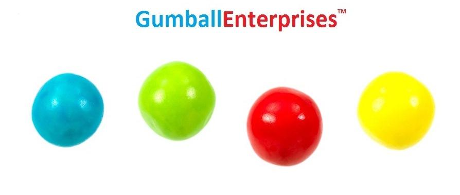 Gumball_Logo2.jpg