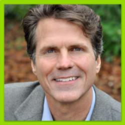 Brit Poulson, Ph.D. Leadership Coach / Facilitator / Designer