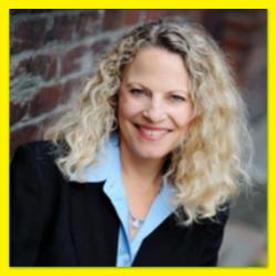 Letetia Liggins, CPT, BS Leadership Coach/ Facilitator/ Designer / Consultant