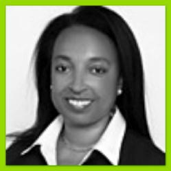 Janet Harvey, MA & MCC Leadership Coach / Facilitator