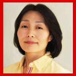 Yoko Moriyama_small_squared.png