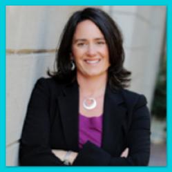 Diane Vreyens, MS Leadership Coach / Facilitator / Designer