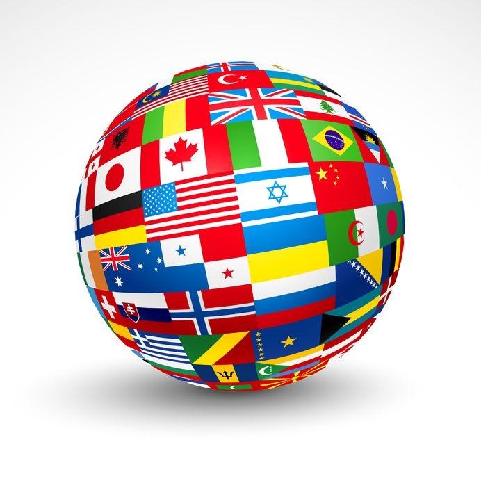 united nations globe of flags.jpg