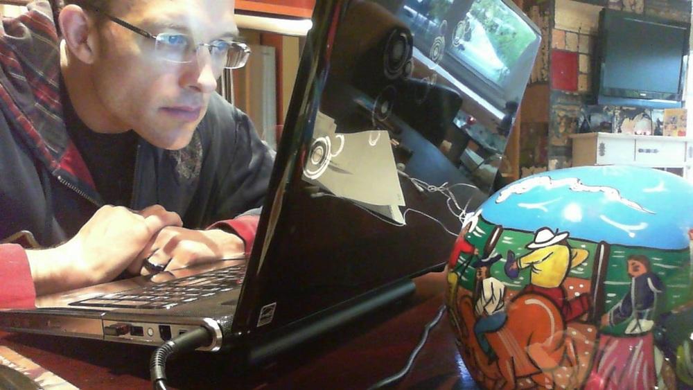 Rob at computer.jpg