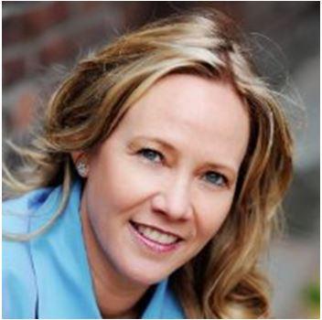 Ann Michael Dorgan             CEO, MA ..